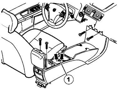 2000 volvo v40 center console removal 2005 volvo s40 remove center console interior problem 2005 volvo