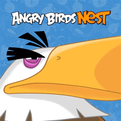 angry bid angry birds walkthrough golden eggs and more