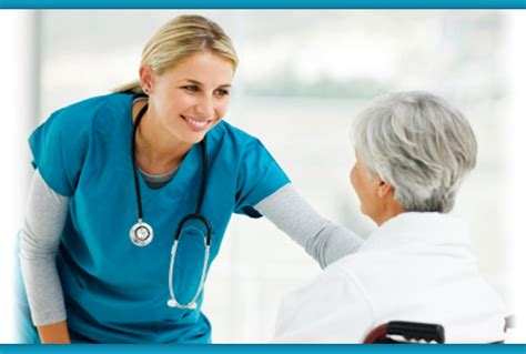home health dallas home care garland senior care