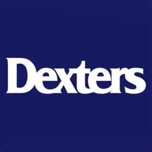 Dexters Vauxhall Contact Dexters Estate Agents In Vauxhall