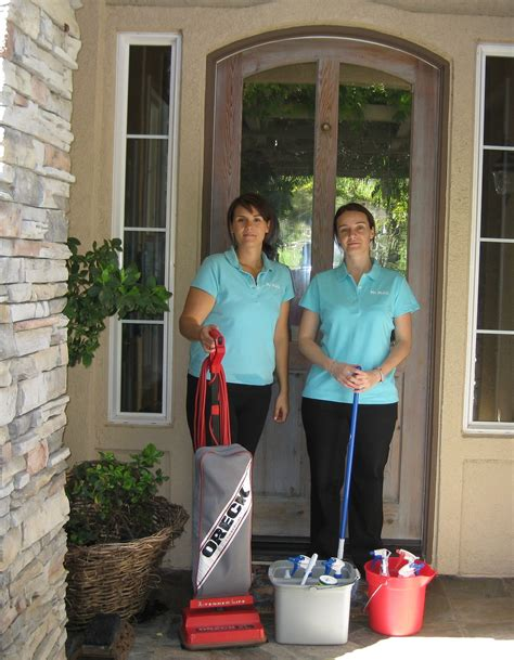 house cleaning jobs near me house cleaning near me 28 images 17 best ideas about house cleaning services on