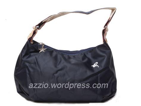 Kipling Arizona Hitam tas agnes b jinjing pendek azzio shop