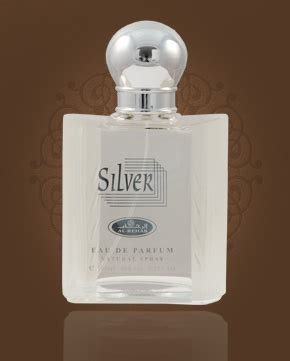 Sale Fragrance Bibit Parfume 100ml Type Al Rehab Lovely Lpp al rehab silver eau de parfum 100 ml anabis