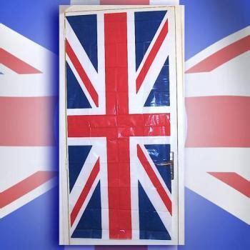 drapeau decoratif pour maison recherche pvc du guide et comparateur d achat
