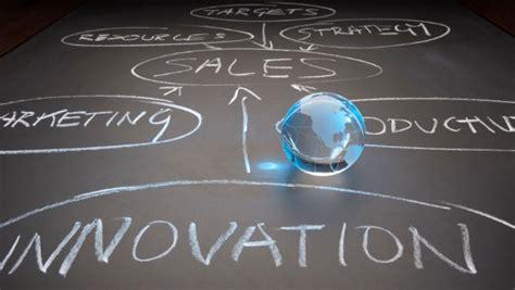 libro architect and entrepreneur a c 243 mo medir la rentabilidad de la innovaci 243 n innolandia