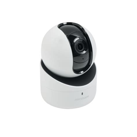 Cctv Hikvision Ds 2cv2u01fd Iw 64gb 1mp Kamera Pengintai q1 series ir mini pt ds 2cv2q01fd iw pt abiam