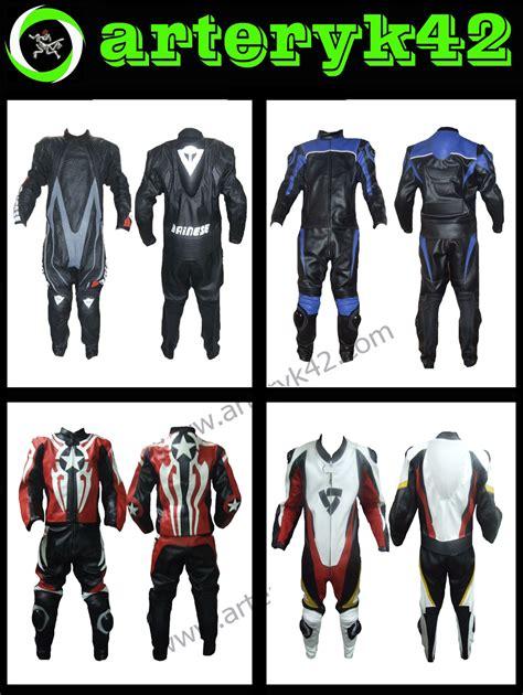 desain jaket balap gambar wearpack newhairstylesformen2014 com