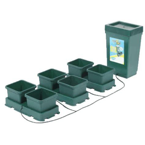 easygrow hydroponics hydroponics diy outdoor