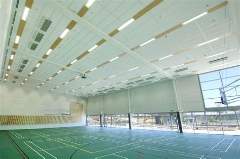 lightweight ceiling panels a safer way to go eboss