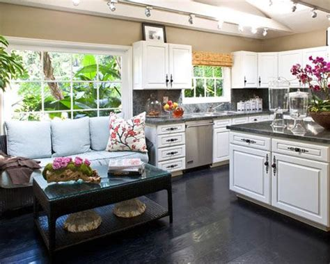 best 25 kitchen couches ideas on open plan
