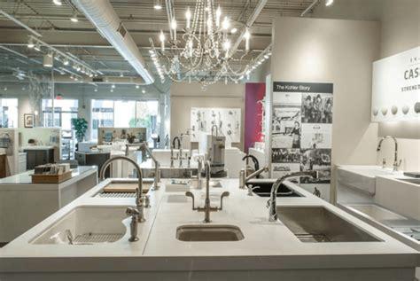 Bathroom Showrooms St Louis Opportunity At Premier Plumbing Studio Interior