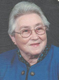 ruth walsh obituary lenoir nc bass smith funeral home