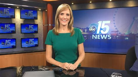 47 Abc Gas Giveaway - abc15 s allyson floyd to retire in may wpde