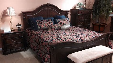 Bedroom Furniture Baltimore Lord Baltimore Bed Haynes Bedroom Furniture Baltimore