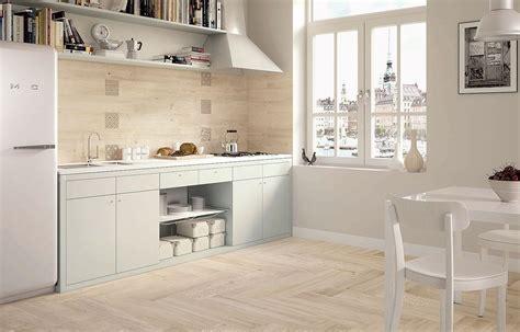 piastrelle in monocottura ceramica italiana pavimenti rivestimenti