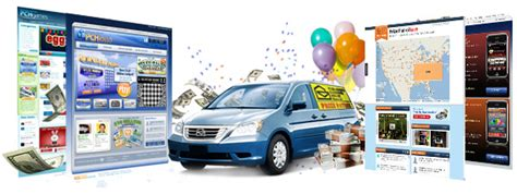 How Many Times Can You Enter Pch - want to know how to win sweepstakes you have to enter pch blog