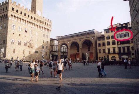 soggiorno antica torre firenze soggiorno antica torre hotel a firenze prenotate su