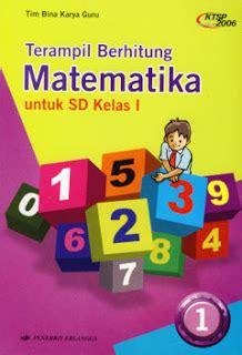 Teril Berhitung Matematika Sd Kelas 6 Erlangga Riavy Teril Berhitung Matematika Buku Pelajaran Untuk Siswa Sd Terbita Erlangga
