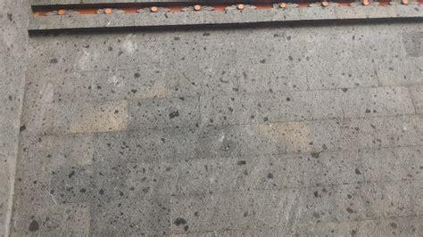 Jual Batu Lava Rock Surabaya jual batu alam murah supplier batu alam candi pabrik