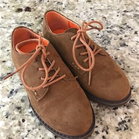 81 cole haan other cole haan dress shoes with nike air soles size 11 from loran s closet