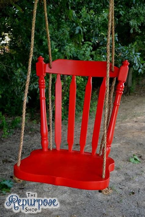 cool swings for trees pinterest the world s catalog of ideas