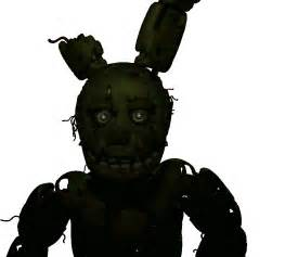 Gaming on five nights at freddy s billychan pwned u