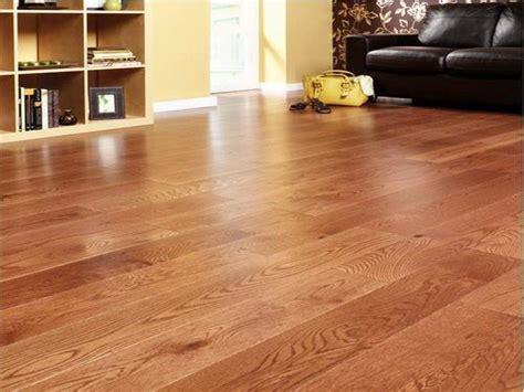engineered flooring brands brand engineered wood