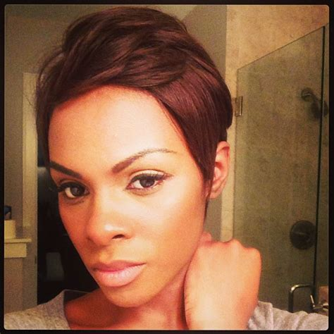 thirstyroots hairstyles thirstyroots com short weave hairstyles short hairstyle 2013