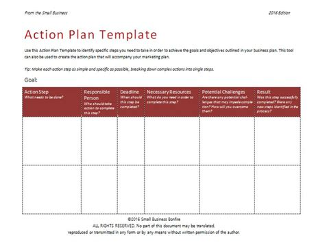 hedge fund business plan template hedge fund business plan template