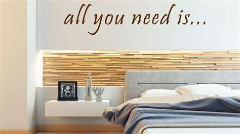 decorar en en ingles paredes decoradas con frases palabras