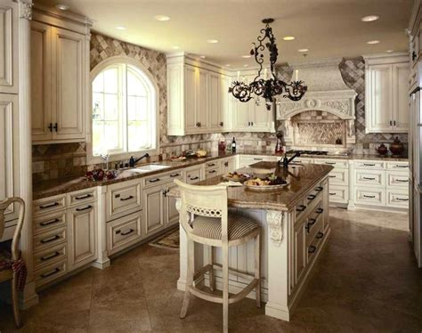 antique look kitchen cabinets antique style kitchen cabinets eurecipe com