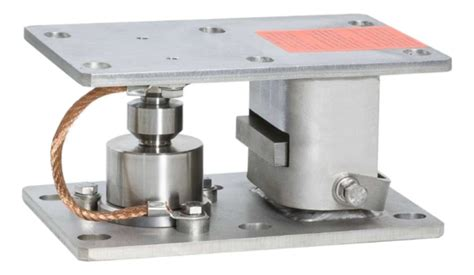 Hbm Canister Load Cell C2 load cells load sensors elina technologies ltd