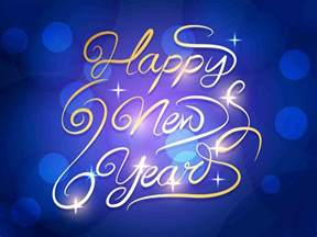 happy new year 2018 images new year 2018 pictures hd photos