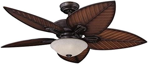 cove ceiling fan bahama ceiling fans tb135dbz cabrillo cove tropical