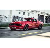 Equus Automotive  Gallery