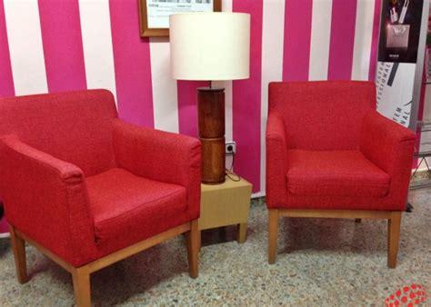 sillones relax peque os butacas para salon de casa little chairs diseo para de