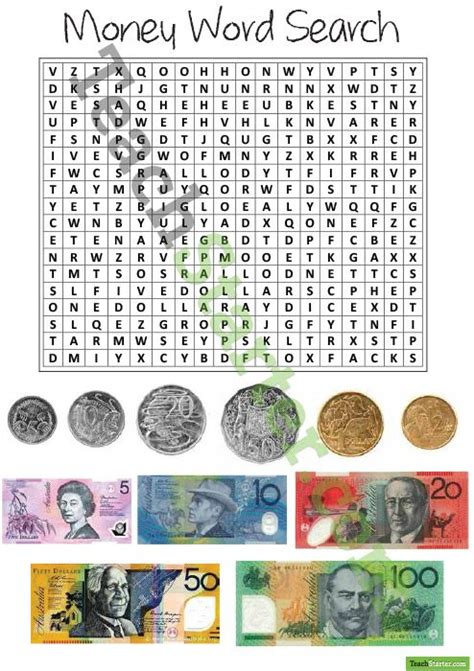 printable currency graphs 42 best images about australian money on pinterest coins