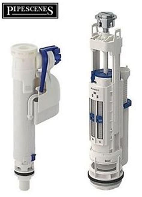 villeroy and boch toilet cistern spare parts geberit duravit villeroy boch cistern repair kit flush