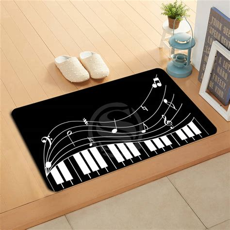 popular floor piano buy cheap floor piano lots from china