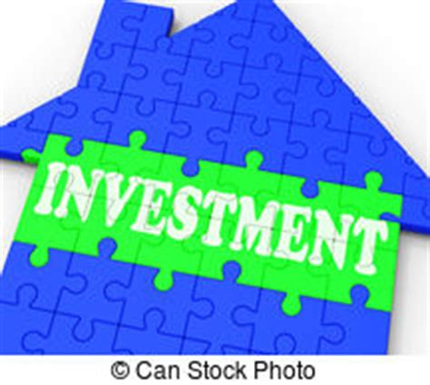 Owner Investment Drawings Wave