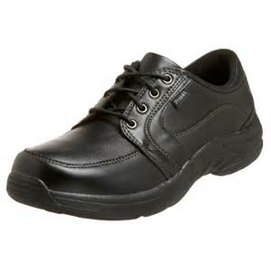top 5 orthopedic walking shoes