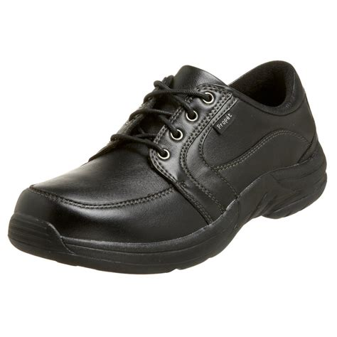 orthopedic shoes for top 5 orthopedic walking shoes
