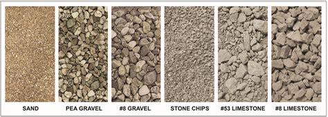 gravel 100 gravel texture stock vectors vector color