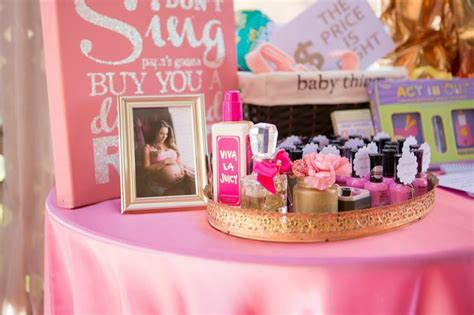 couture baby shower theme 32 best images about couture baby shower on