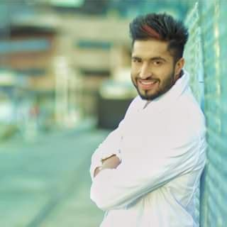 jassi gill all photos jassi gill all songs music albums single tracks and videos