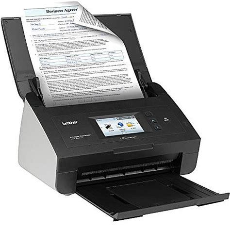 Scanner Pds 5000 Limited pds 5000 document scanner huntoffice ie ireland