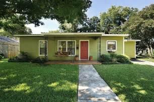 Best Floor Plans For Families move to austin 187 austin tx neighborhood descriptions