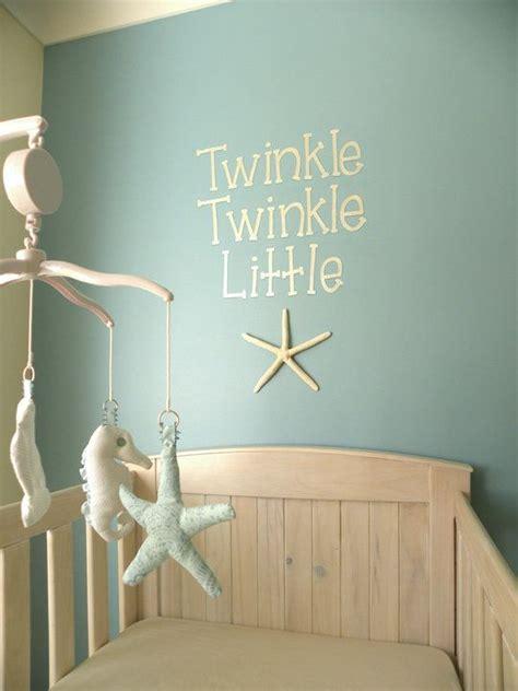 best 25 beach theme nursery ideas only on pinterest nautical bedroom beach theme office and