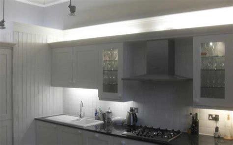 kitchen designer edinburgh kitchen designers edinburgh craighead u woolf ltd kitchen