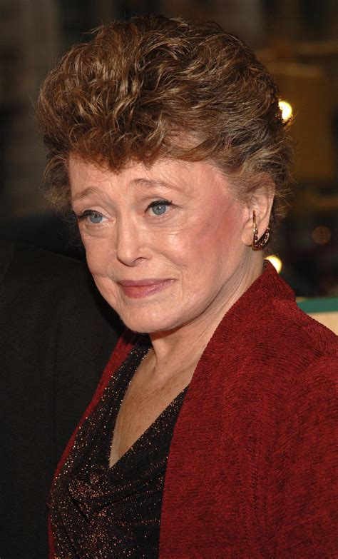 1000 images about rue my rue on pinterest celebrity deaths to say goodbye and rue mcclanahan